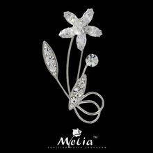 brooches crystal price