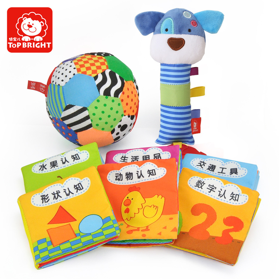 Educational Toys Brands : Popular toy brands buy cheap lots from china