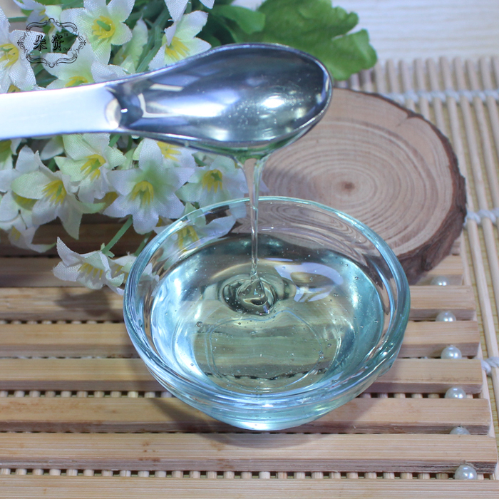 Cosmetics oem semi finished ocean water high efficiency moisturizing solid 1000g products<br>