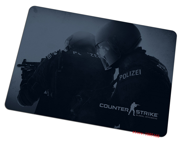 9 size best cs go mouse pad hd print large pad to mouse for Cs go mouse