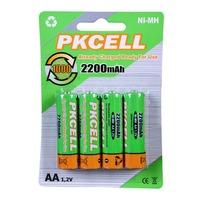4pcs1.6v aa 2500mwh ni-zn аккумуляторная батарея + зарядное устройство аккумуляторная батарея ni-zn 1шт