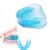 Стоматологическая Зубов Ортодонтическое Бытовой Тренер Выравнивания Подтяжки Мундштуки