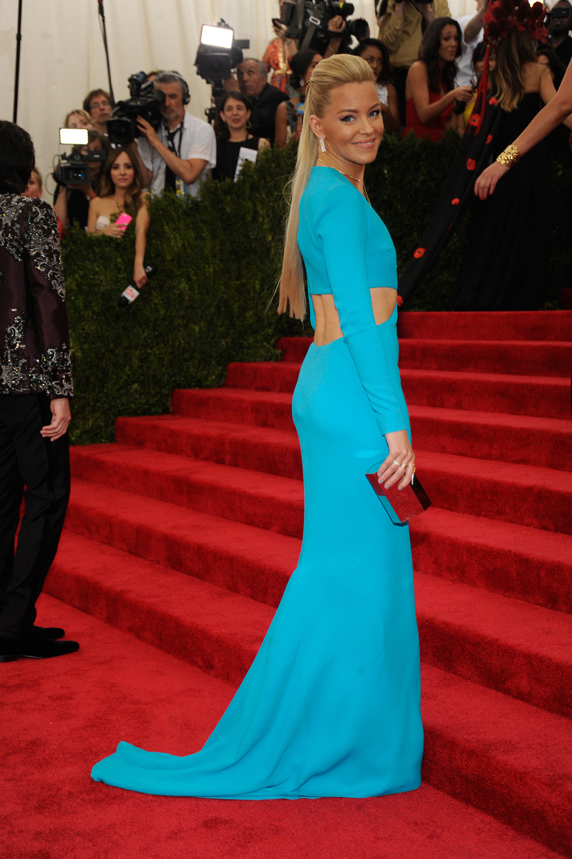 Chrissy o prom dresses by jovani – Dress best style blog