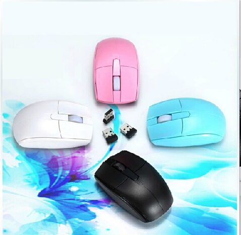 MOTOSPEEDG370 desktop gaming laptop office power unlimited wireless mouse cute white mouse(China (Mainland))