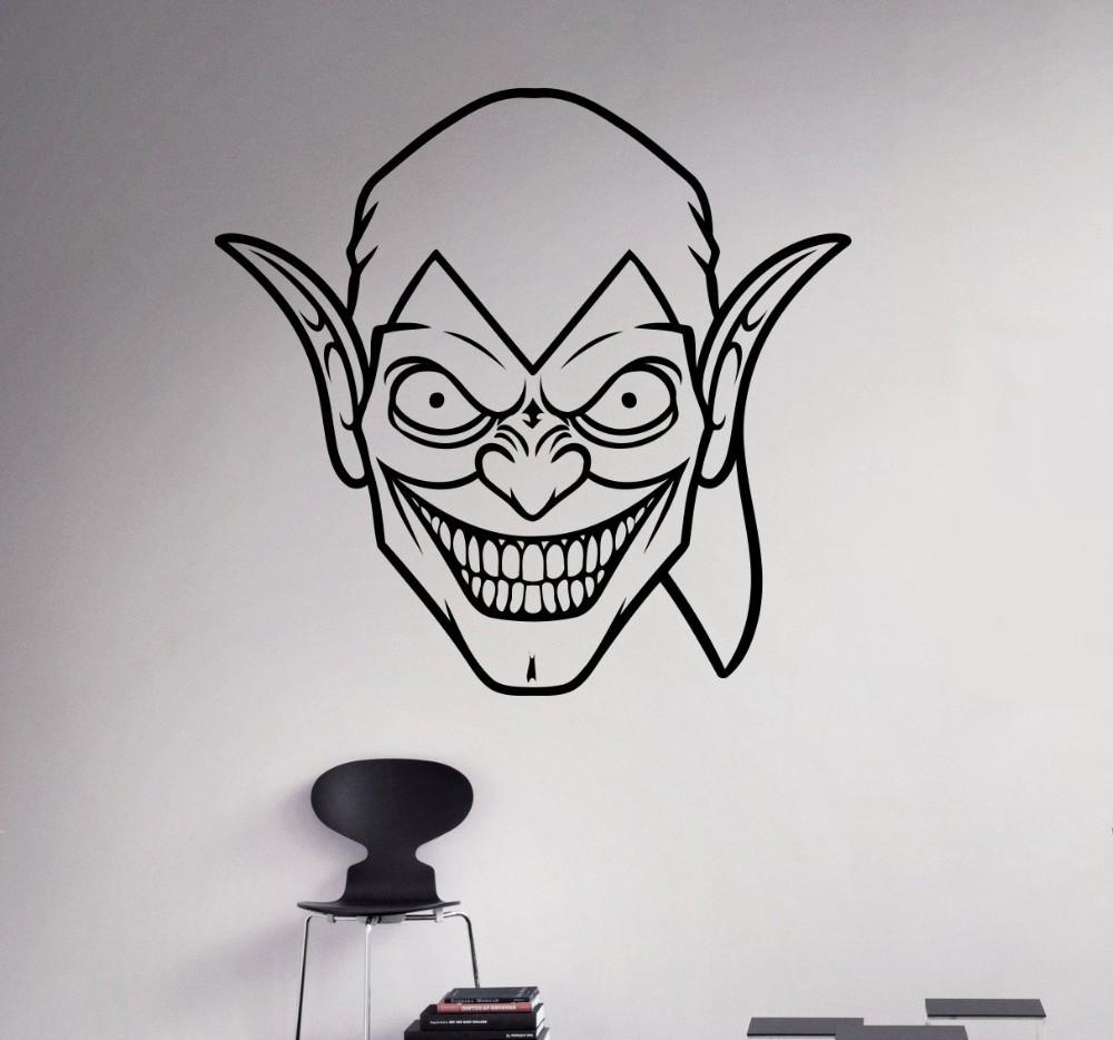 온라인 구매 도매 인테리어 벽 디자인 아이디어 중국에서 ...