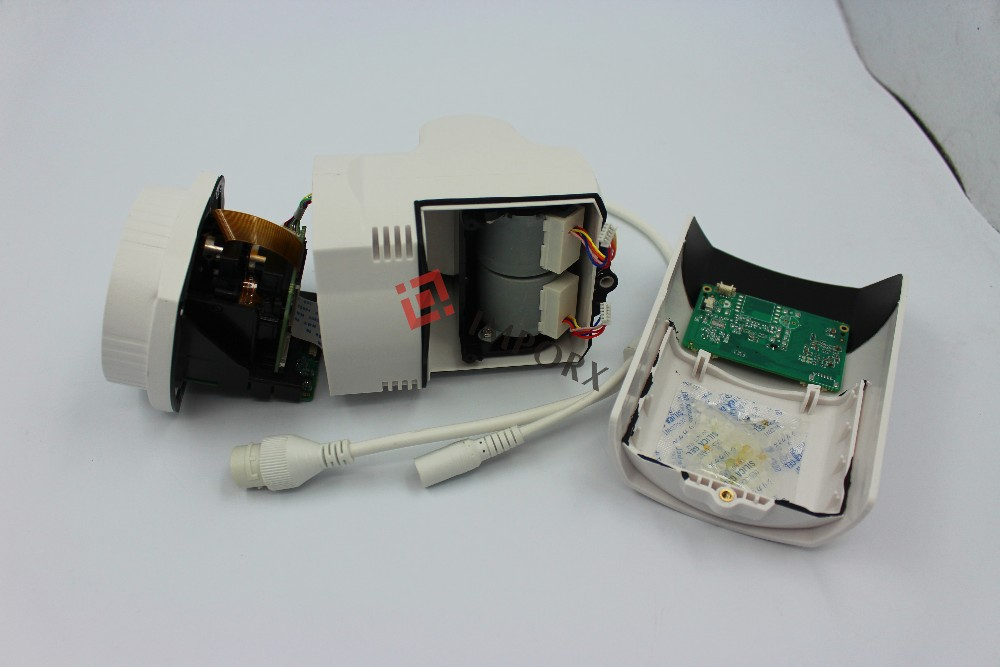 1/2.8″ CMOS IP Camera 1080P Network 2.0MP HD ONVIF2.0 waterproof outdoor CCTV Camera Support iPhone Android p2p 1920*1080P