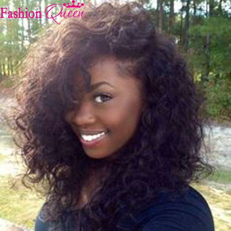 Aliexpress.com : Buy Malaysian Deep Wave Curly Weave Human