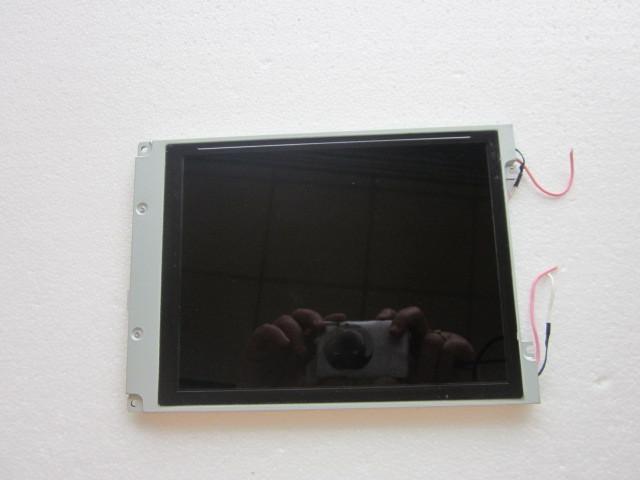 Швейная фурнитура Samsung LCD lt104s1/101 регелин купить в спб швейная фурнитура