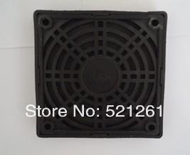 Fan grille ventilation filter cover Fan dust cover shy-150 155x155mm<br><br>Aliexpress