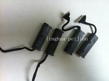 ДЛЯ Samsung Samsung оригинальной аутентичной Универсальный Жесткий переключатель интерфейс кабель-адаптер(China (Mainland))