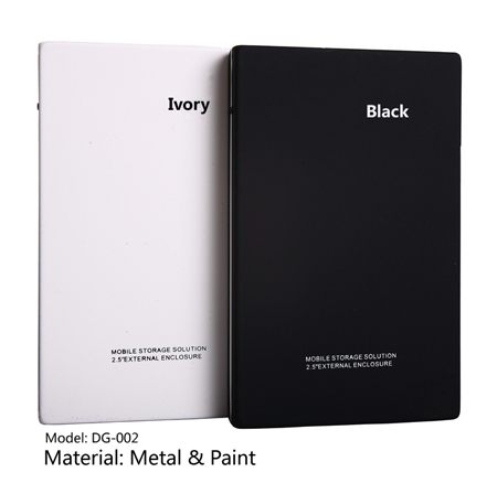 Внешний жесткий диск External Hard Drive Disk + 120GB 2.5 USB 2.0 Disque Externe HDD 120GB USB 2.0 Portable Disque Dur Externe External Hard HDD Disk x555l x555ld hdd hard drive board x555ld rev 2 0 original new