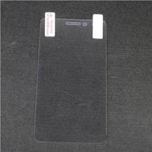 FirstTime  Original Clear Screen Protector For Amoi A928W Smartphone