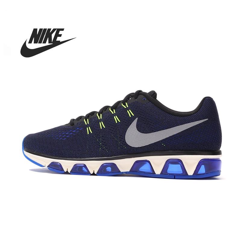 nuevas zapatillas nike air max 2016
