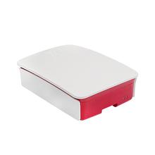Official Raspberry Pi 3 model B case ABS enclosure High quality Raspberry pi 3 box shell from Raspberry Pi Foundation for RPI 3 (China (Mainland))