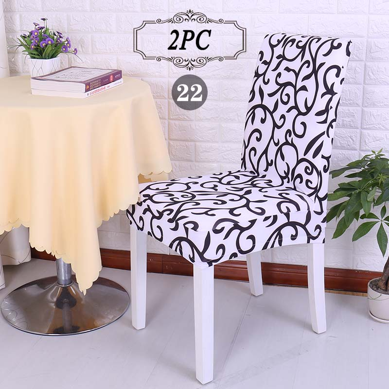 line Get Cheap Folding Chair Covers for Sale Aliexpress
