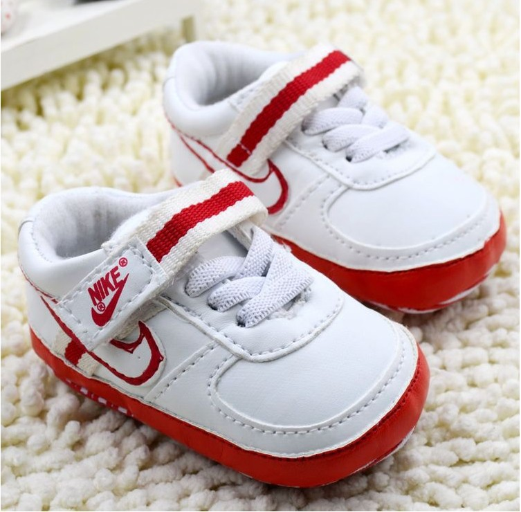 2015 fashion baby shoes, non-slip comfortable baby toddler shoes, children's shoes zapatos bebe Us size 3 4 5(China (Mainland))