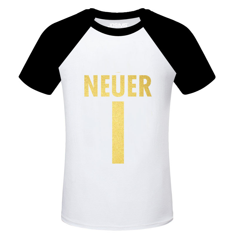 Soccer jerseys Germany Neuer 1 Jersey Manuel Neuer camisetas Survetement football 2016 Training Shirt Sportswear(China (Mainland))