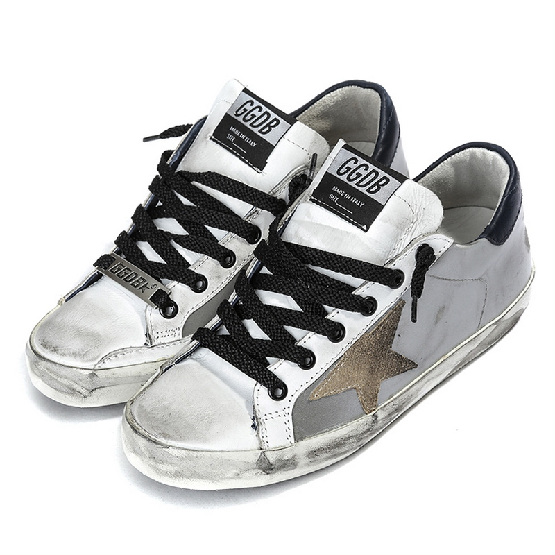Golden Goose 35