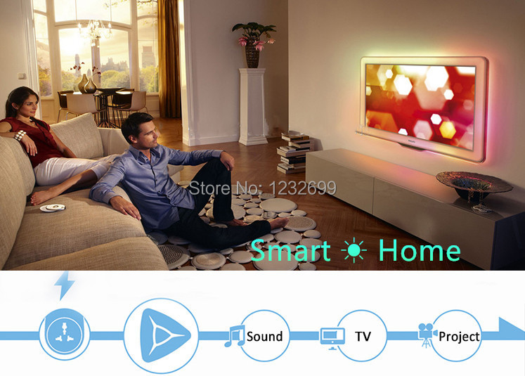 broadlink home automation system-all-3.jpg