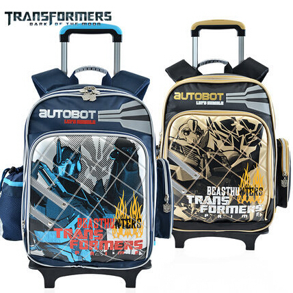 High Quality Wheeled Bookbags Promotion-Shop for High Quality ...