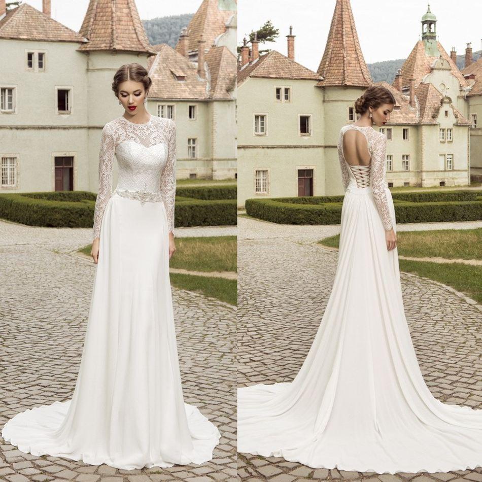 Свадебное платье Sarahbridal 2015 vestido noiva WD075 свадебное платье sarahbridal 2015 30107