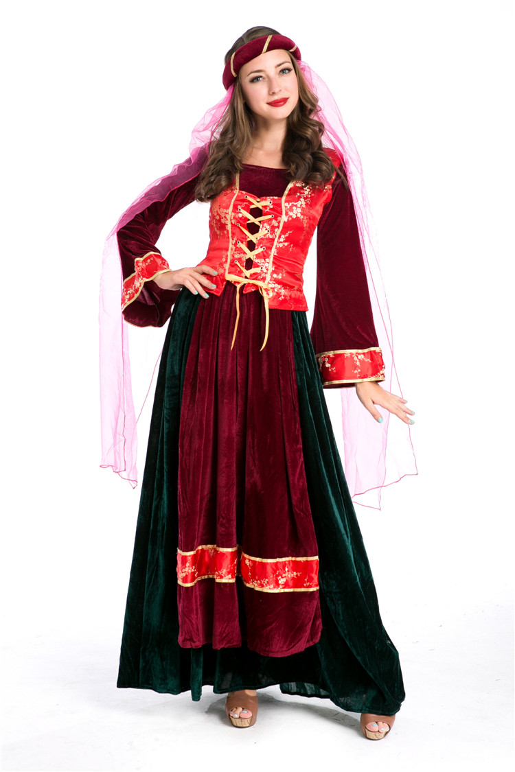 Online Buy Wholesale persian dresses from China persian ...