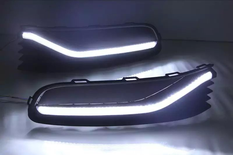 how to turn off daytime running lights hyundai