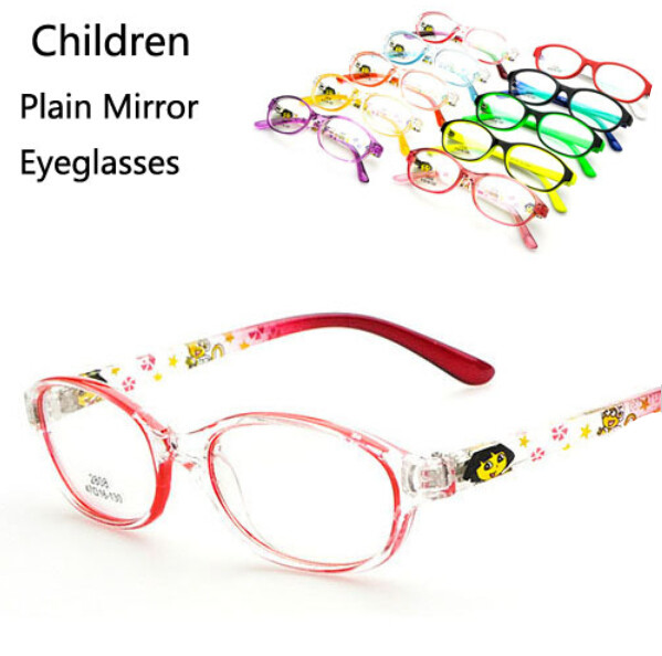 marcas sale rushed solid 2016 kids eyeglasses frames child designer brand fashion myopia optical eye glasses