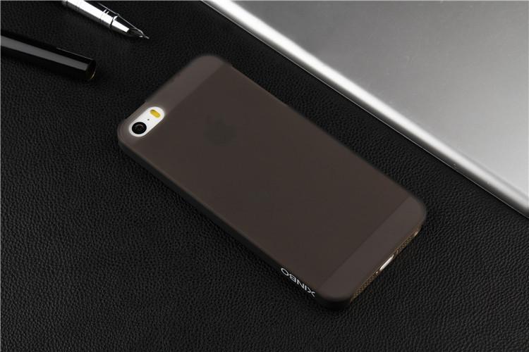 Plastic Case For iPhone 5 5s 19