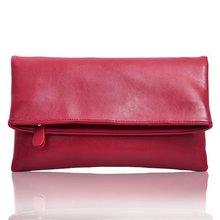 2016 brand Women Handbag clutch Messenger Bag women PU Leather handbag shoulder pouch new arrive messenger shoulder bag WD90-24