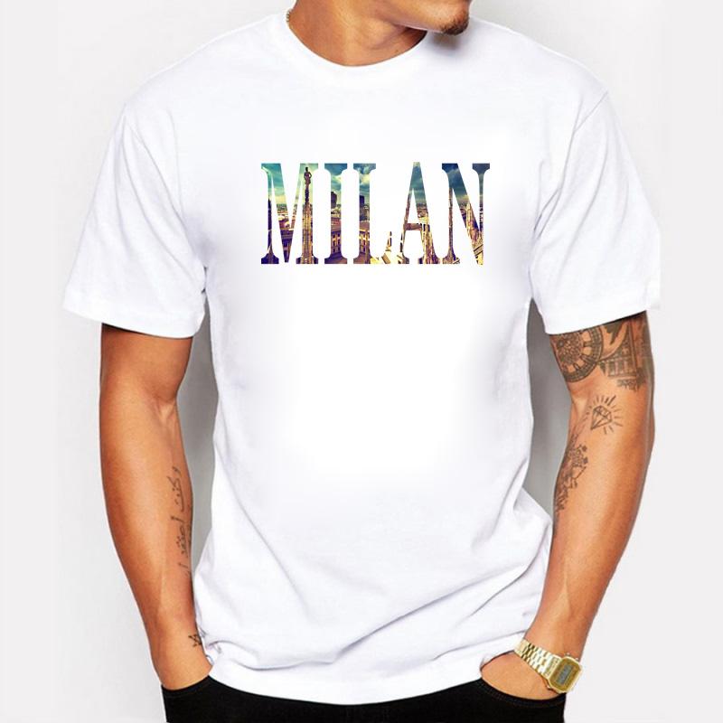 MT001701331 Milan