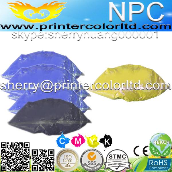 refill Kyocera-Mita ECOSYS FS-C-8520 895-C TK 896-Y FSC 8020MFP FS C 8520MFP 8020 MFP TK-899-M TK895-Y black reset - Nanchang Printer Color Technology Co.,LTD NPC toner chips store