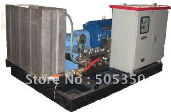 high pressure cleaner,high pressure cleaning machine(WM2A-S)