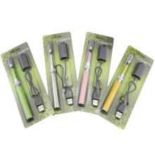 1 eGo CE5 Kits E Cigarette eGo-T Battery 650mah 900mah 1100mah plus Atomizer 1.6ml Electronic ego - Hubei Yi-fan Trade Co., Ltd. store