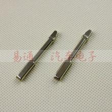 Original NO.91 Key Blade Blank Remote Key Blade FOR Original FORD Flip Remote Car Key Blade Replacement(China (Mainland))