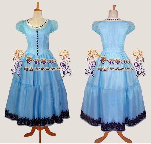Чудо платье с доставкой