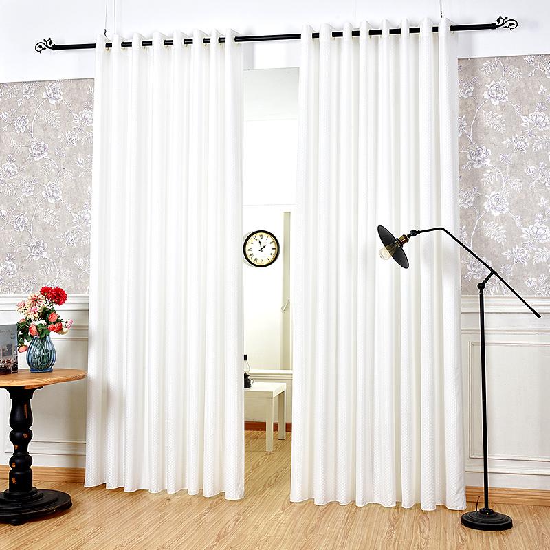 Hotel Quality Blackout Curtains Promotion Shop For Promotional Hotel Quality Blackout Curtains