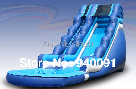 Manufacturers supply inflatable slides, Inflatable Bouncer, inflatable castles, inflatable water slides(China (Mainland))