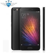 Original Xiaomi Mi5 Pro 5.15'' Snapdragon 820 Quad Core 4G FDD LTE Cell Phone 1920x1080 4GB 128GB 16MP Camera Fingerprint ID(China (Mainland))