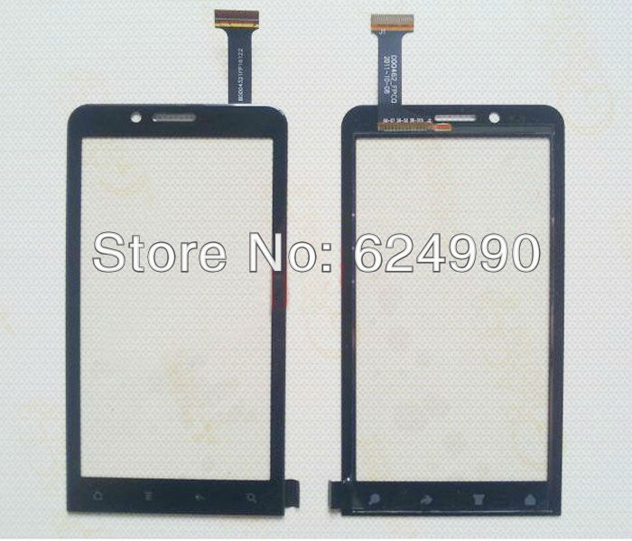Black Touch Screen for zp200 Digitizer Replacement for Zopo Zp200 Touch Panel free shipping(China (Mainland))