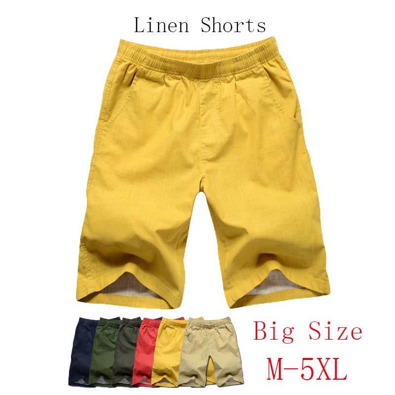2013 summer new men casual shorts cotton fashion beach
