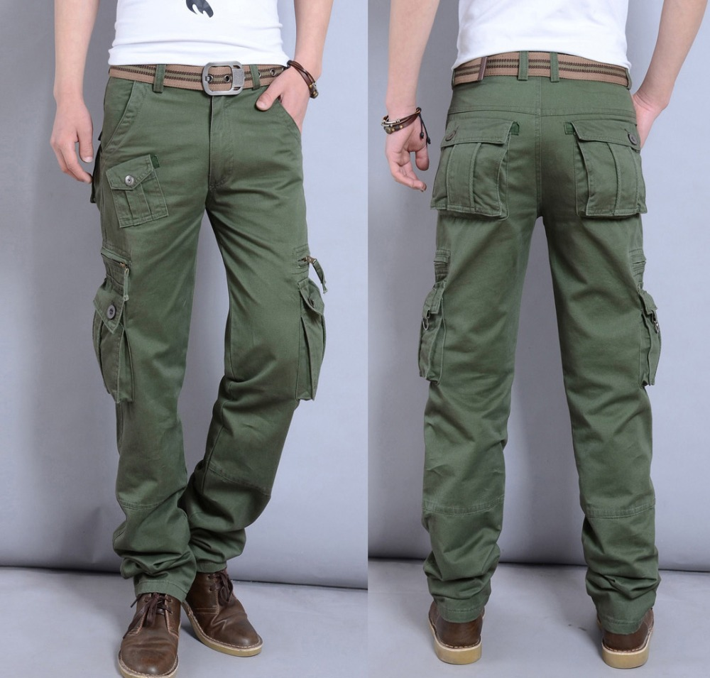 -font-b-Men-s-b-font-Cotton-Combat-Tactical-Cargo-font-b-Pants-b-font.jpg