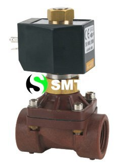 2W-20P  solenoid valve, plastic valve, good quality,fast delivery date, 3pcs Normal close solenoid, 2pcs Normal Open solenoid