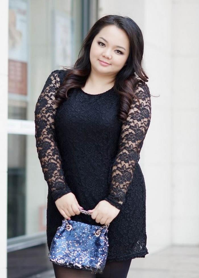 Aliexpress.com : Buy 2015 New High Quality Summer Clothing Hot ...