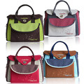 diaper bag 4 colors 2016 Functional Maternidade Bag Baby changing bag Nappy bolso cambiador bebesr Mummy