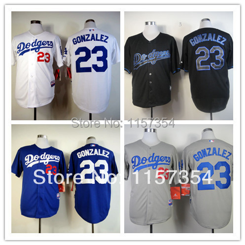 Los Angeles Dodgers Jerseys #23 ,  m/3xl, MLB 400 сверло по дереву dewalt dt4766qz