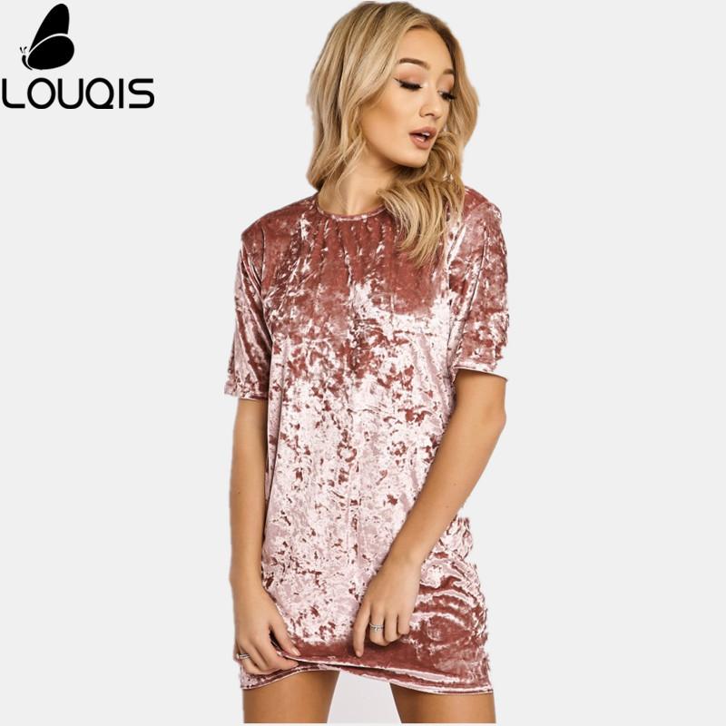 Распродажа платья для дам