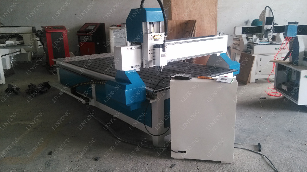 1325 china popular wood door making cnc router cutting& hot style dust collector for cnc router(China (Mainland))