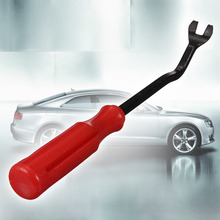 Car Door Panel Remover Upholstery Fastener Disassemble Vehicle Refit Tool(China (Mainland))