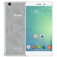 Bluboo Maya MTK6580A Quad Core 3G Smartphone 5.5 Inch HD IPS Android 6.0 OS 2GB RAM 16GB ROM 13MP GPS WCDMA Dual SIm Cellphone